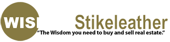 Wisdom Stikeleather Real Estate in Lake Norman